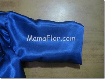 mamaflor-6509