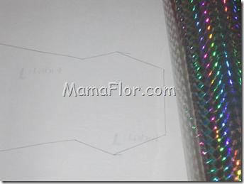 mamaflor-6183