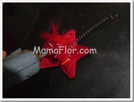 mamaflor-4493