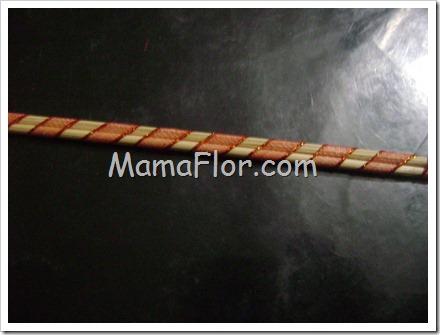 mamaflor-4501