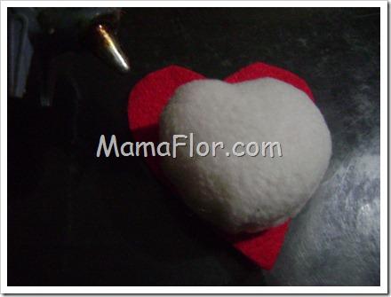 mamaflor-4499