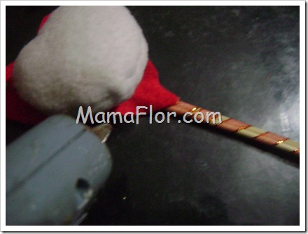 mamaflor-4502