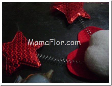 mamaflor-4503
