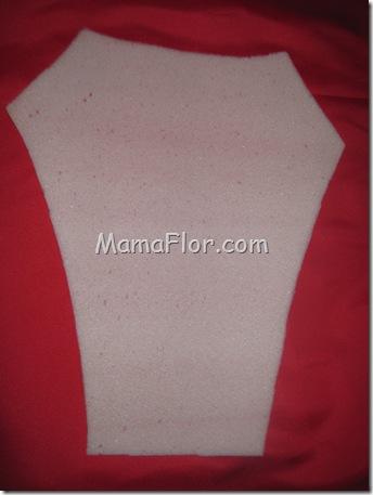 mamaflor-6417