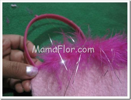 mamaflor-6961