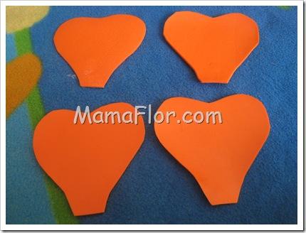 mamaflor-7531
