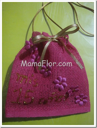 mamaflor-7580