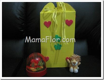 mamaflor-7185