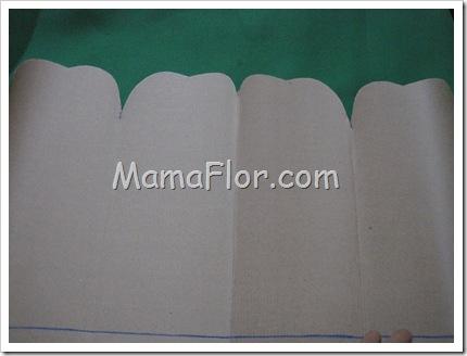 mamaflor-7167