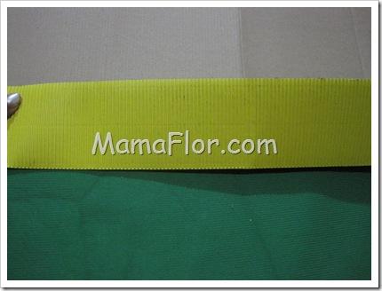 mamaflor-7169