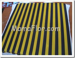 mamaflor-7134