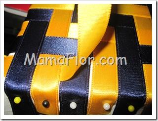 mamaflor-7148
