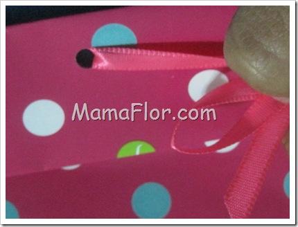 mamaflor-8066