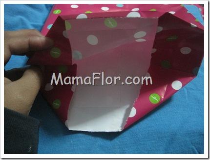 mamaflor-8063
