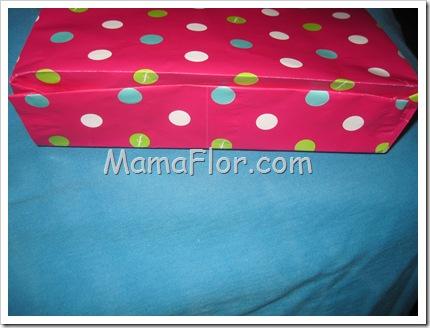 mamaflor-8064