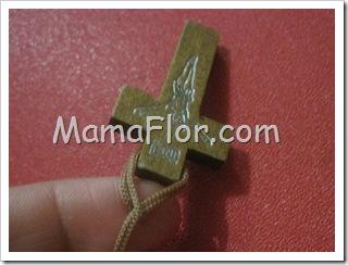 mamaflor-7771