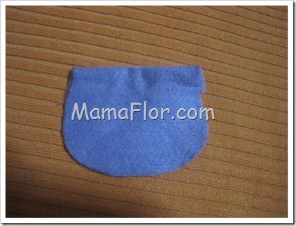 mamaflor-7969