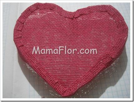 mamaflor-8033
