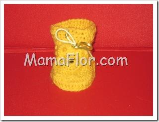 mamaflor-8193