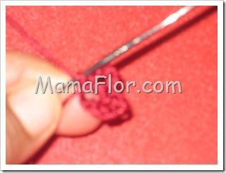 mamaflor-8694