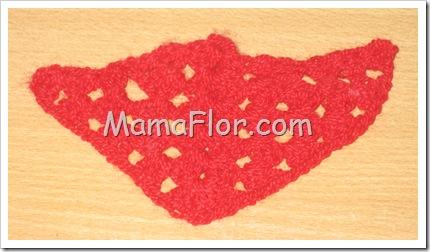 mamaflor-8649