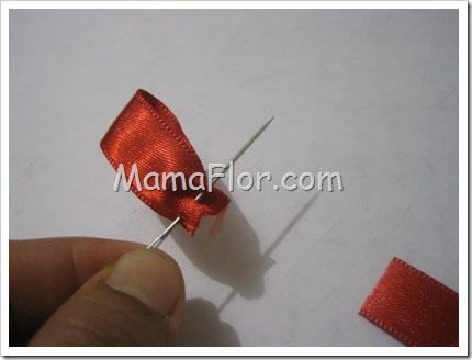 mamaflor-9041