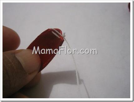 mamaflor-9043