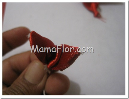 mamaflor-9046