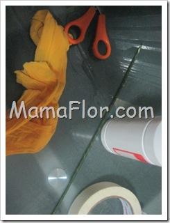 rosas-medias-calcetines-colores-manualidades-54