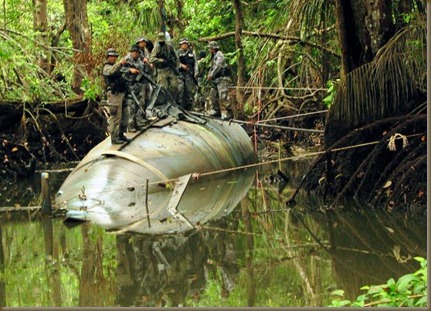 cocaine-sub-seized-fiberglass-swamp_23284_600x450[1]