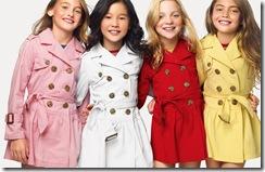 f67deca8588 Παιδικά Ρούχα united colors of benetton ~ Ρούχα & Παπούτσια