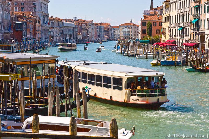http://lh5.ggpht.com/_p9j-6xLawcI/S9oB1FGqezI/AAAAAAAATVE/DjQP2Ift-OU/s800/20100411-113811_Venice.jpg