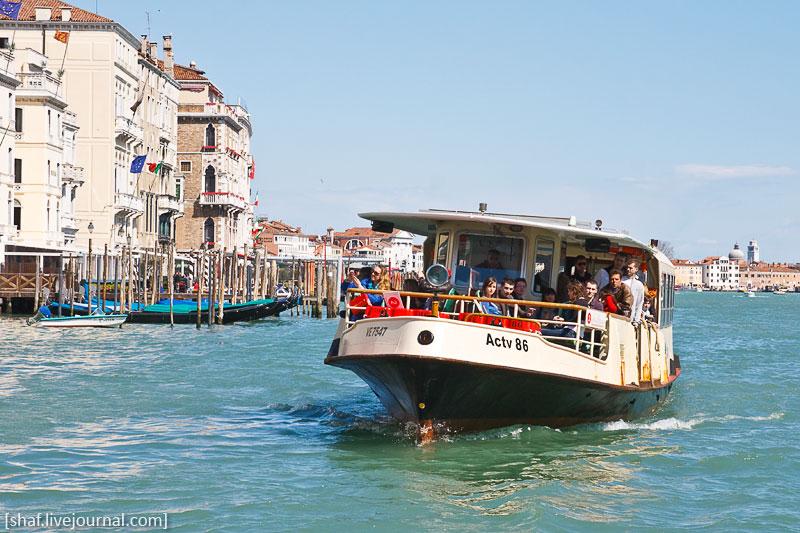 http://lh5.ggpht.com/_p9j-6xLawcI/S9oB80oTnyI/AAAAAAAATVc/qVaPRfG438I/s800/20100411-132137_Venice.jpg