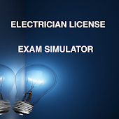 ELECTRICIAN LICENSE EXAM GUIDE