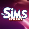 Trucos Sims icon