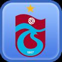 Trabzonspor Duvar Kağıtları icon