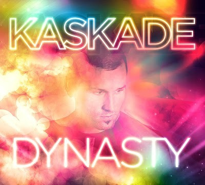 Kaskade - Dynasty (Extended Versions) (download)