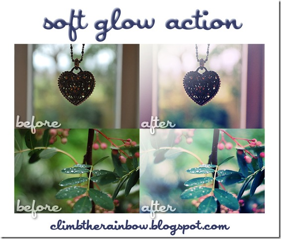 soft_glow_action_by_laura1995-d35erx9