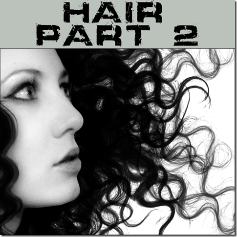HAIR_PART_2_by_trisste_brushes