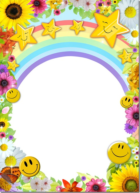 happy_summer_photo_frame_psd_by_anavrin2010-d38dbra