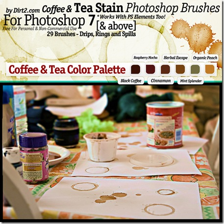 Coffee_and_Tea_Stain_Brushes_by_KeepWaiting