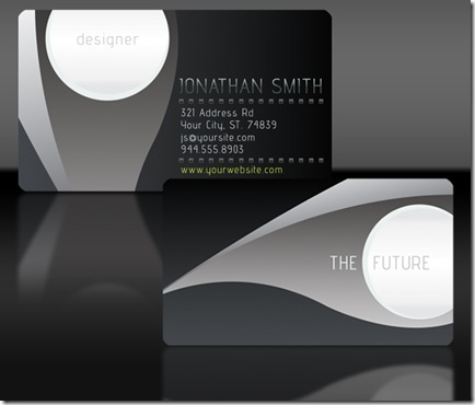 Free_Business_Card_PSD_v3_by_CursiveQ_Designs