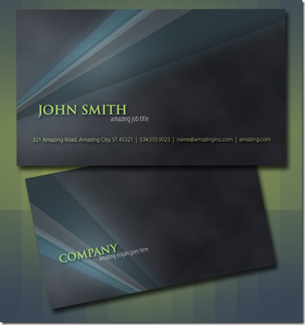 free_business_card_psd_v1_by_cursiveq_designs-d2n0hs7