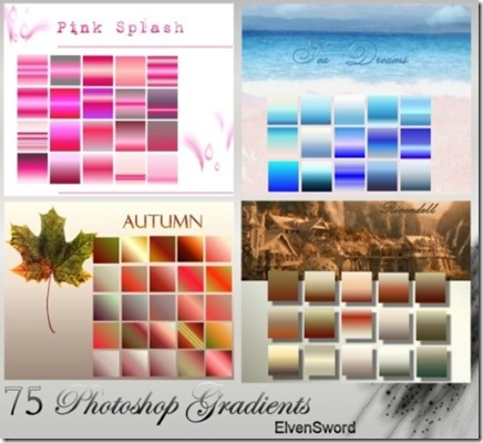 75_Photoshop_Gradients_by_ElvenSword
