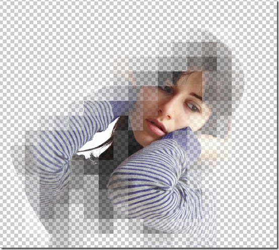 pixel effect photoshop 00008