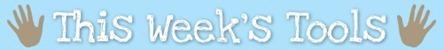This-Weeks-Tools_thumb2_thumb