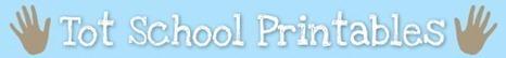 Tot-School-Printables1121