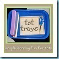 Tot-Trays-1005222222