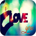 Love Quotes Images HD icon