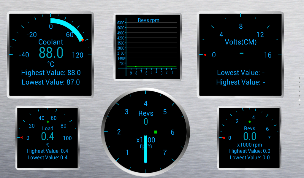 torque theme pack 2 obd 2 android apps on play